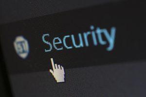 internet explorer verlauf löschen