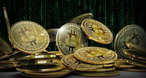 Bei Bitcoin Revolution ist der Bitcoin beliebt