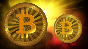 Kontoeröffnung auf Bitcoin Era