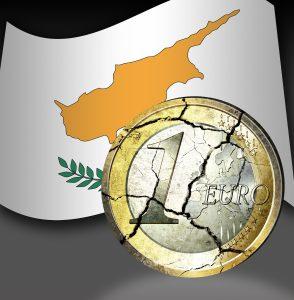 Einzahlung in Euro auf Bitcoin Revolution